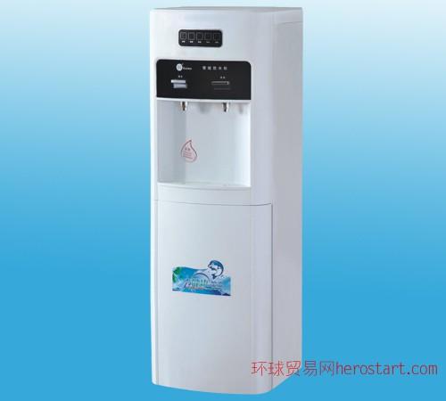 :上海净水器、净水机、上海净水机、反渗透净水器、超滤净水器、净水器、中央净水器、净水器租赁