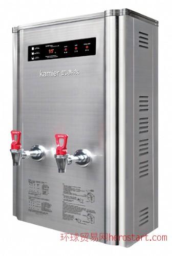 :上海开水器价格、开水器哪个品牌好、不锈钢开水器价格、电热开水器、开水机、饮水机