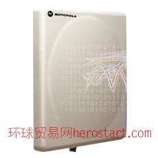 非视距无线网桥PTP600