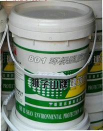 801环保胶水(武汉)