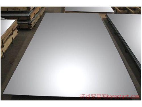 低价优质钛板,钛薄板,钛板片