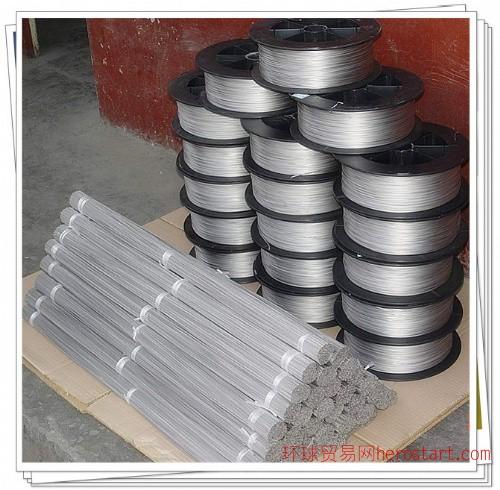 钛丝,钛焊丝,钛挂具丝,弹性钛丝