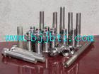 钛标准件,钛螺丝,钛紧固件,钛法兰,钛线