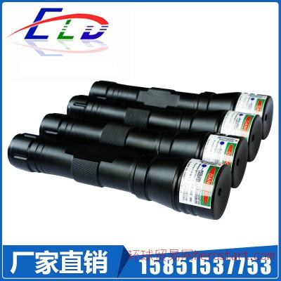 测距仪专用定做激光模组 高稳定性十字半导体激光器
