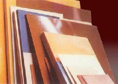 国产进口电木板