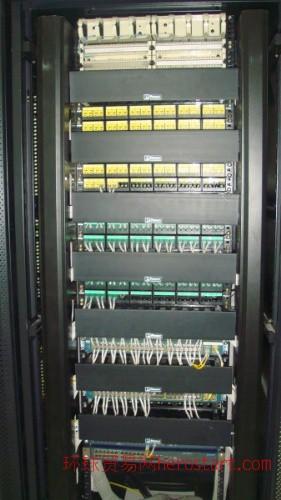 浦东新区IT外包公司,川沙路IT外包,网络布线,电话布线,监控安装