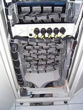 虹口区综合布线,水电路网络布线,大连路电脑维修,VPN搭建