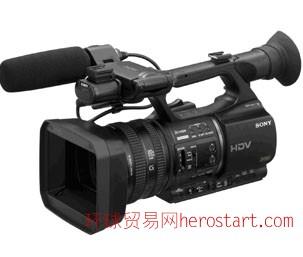 重庆摄像,高清,标清单机双机任你选择,婚庆,会议,寿宴,个人MTV!