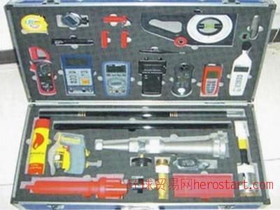 昆明消防系统检测