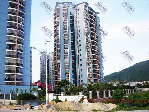 广州风光互补路灯系统,风光互补路灯道路设备灯