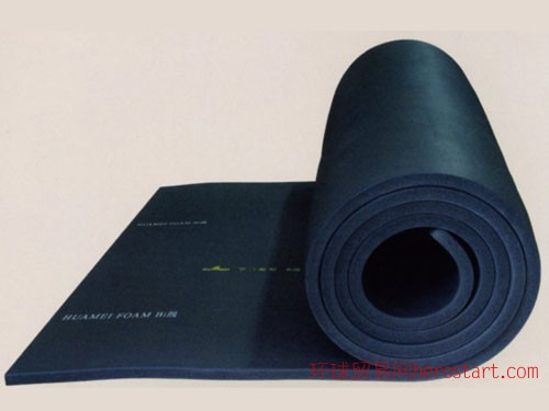 保温材料:华美橡塑{板,管}、离心玻璃棉制品、岩棉制品、XPS挤塑板、聚乙烯PEF制品硅酸铝制品 等。