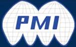 易谱科技代理 PMI 数控衰减器