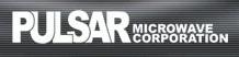易谱科技代理美国 Pulsar Microwave 衰减器