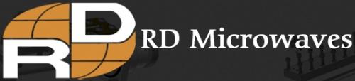 易谱科技有限公司代理 R&D Microwave 双工器
