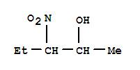 3-硝基二戊醇,5447-99-4,3-Nitro-2-pentanol;NSC 17683
