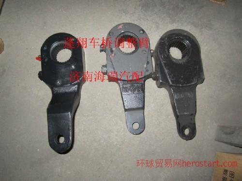 重汽豪沃,陕西同力,徐州美驰,蓬翔配件137910797