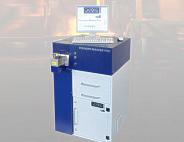德国牛津立式直读光谱仪FMP