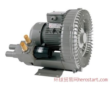 德国西门子鼓风机,上海西门子风机,2HB910漩涡鼓风机