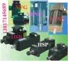 高速HSP电机,VFG电机,VFNX主轴电机,台湾富田电机