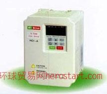 宏筌变频器,HC1-A变频器,HC1-C迷你型变频器