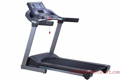 青岛跑步机,西班牙BH-6425-F3优惠促销中