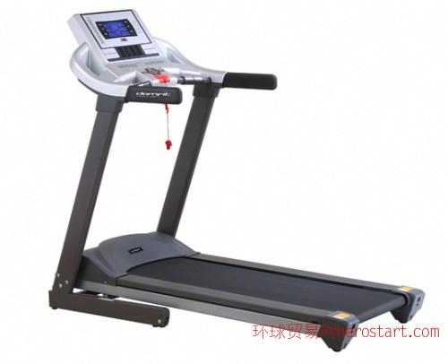 青岛家用跑步机,西班牙BH-6415跑步机优惠促销,市区免费送货,货到付款