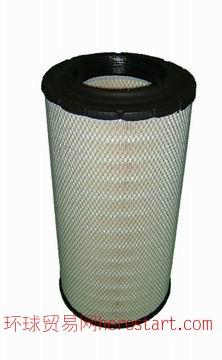 p772580唐纳森空气滤芯p775302滤清器