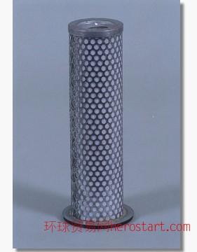 HC2238FKS6Z颇尓滤芯国产化
