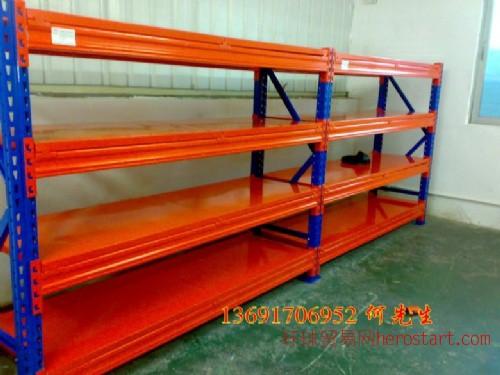 重型仓储货架……货架批发……重型货架报价