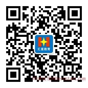 余姚网店推广培训、淘宝网店推广培训