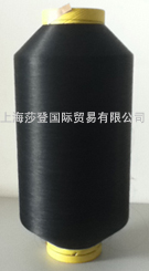 英国进口导电单丝,抗静电丝,镀碳导电丝