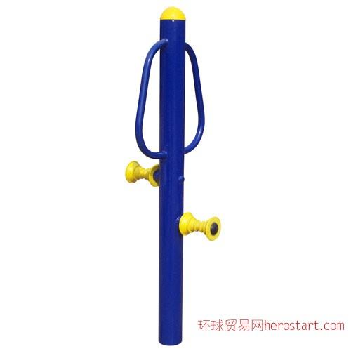 西安单位健身器材-腿部按摩器