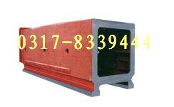 方箱,铸铁方箱,检验方箱,铸铁检验方箱,方筒五一期间订购优惠