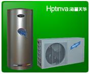 温州空气能热水器