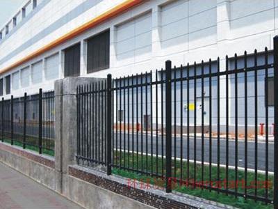 温州商用空气净化器