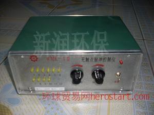 控制仪,脉冲控制仪,脉冲喷吹控制仪