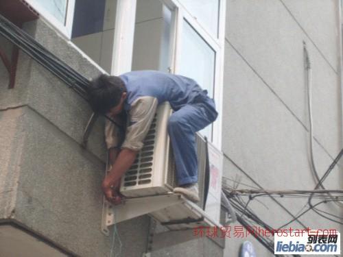 拱墅区空调维修部,专业维修空调,热水器及其安装,优惠