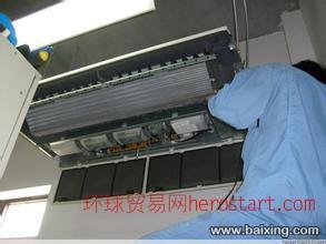 滨江区空调维修,不制冷维修,加氟,更换遥控器
