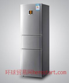 杭州滨江区家电冰箱维修电话86060662
