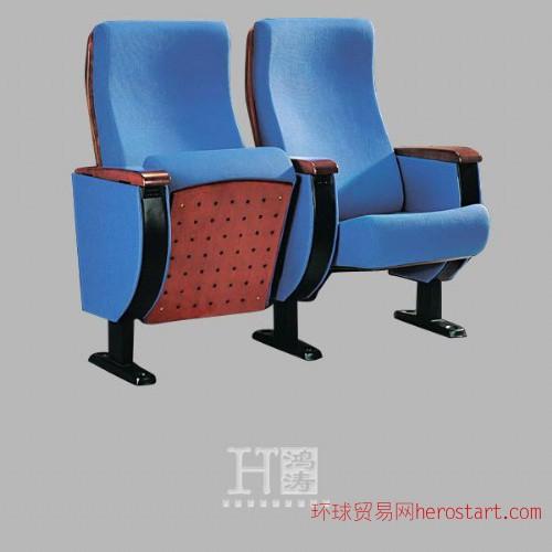 十大品牌礼堂椅