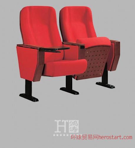 礼堂椅图片