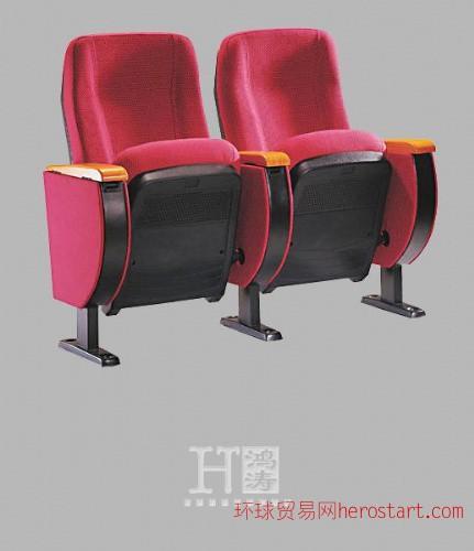 十大品牌会议椅