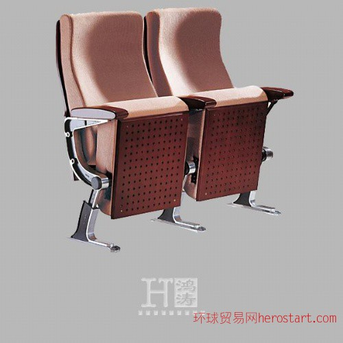 佛山会议椅