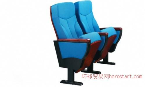 广东礼礼堂椅