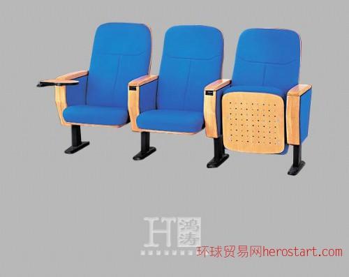 礼堂椅配件