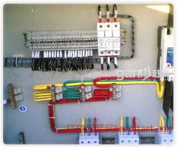 回龙观灯具安装电工维修服务