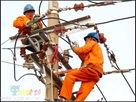 回龙观电工电路安装维修服务