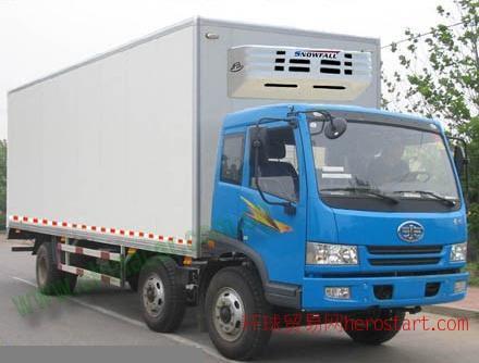 青岛冷藏物流|青岛货运 |青岛货运公司|青岛龙华物流有限公司