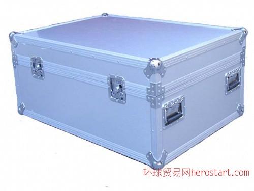 定做航空箱  定做铝合金箱  定做影视箱