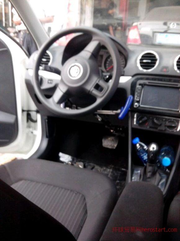 C5驾车辅助装置残疾人专用汽车配件